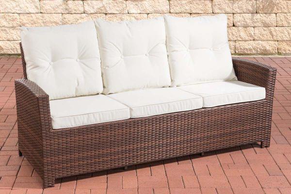 Sofa Fisolo 3-Sitzer