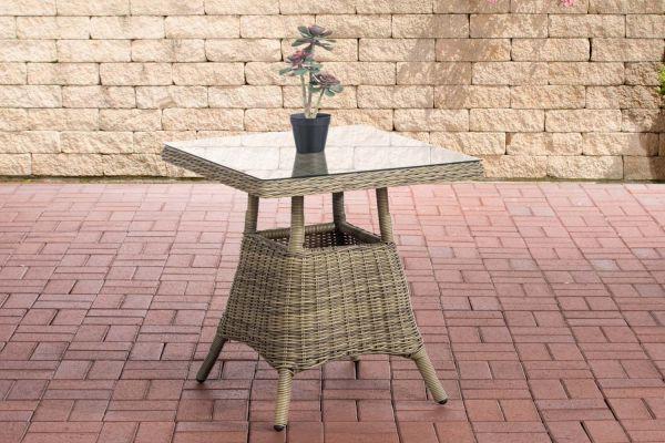 Tisch Vaulen 5mm