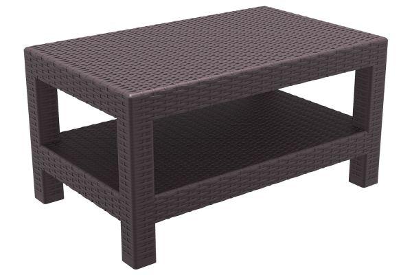 Lounge-Tisch Monaco